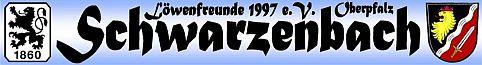 http://www.veitshoechheimer-loewen.de/2009/Bilder/Titelbilder/Banner%20Schwarzenbach.jpg